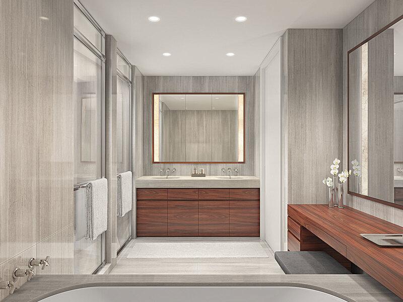 Thomas Juul-Hansen And Bold Interior Bathroom Design thomas juul-hansen Thomas Juul-Hansen And Bold Interior Bathroom Design Thomas Juul Hansen And Bold Interior Bathroom Design 2