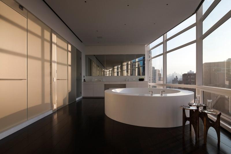 Thomas Juul-Hansen And Bold Interior Bathroom Design thomas juul-hansen Thomas Juul-Hansen And Bold Interior Bathroom Design Thomas Juul Hansen And Bold Interior Bathroom Design 4 1