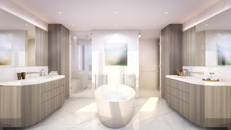 Thomas Juul-Hansen And Bold Interior Bathroom Design thomas juul-hansen Thomas Juul-Hansen And Bold Interior Bathroom Design Thomas Juul Hansen And Bold Interior Bathroom Design 5 1