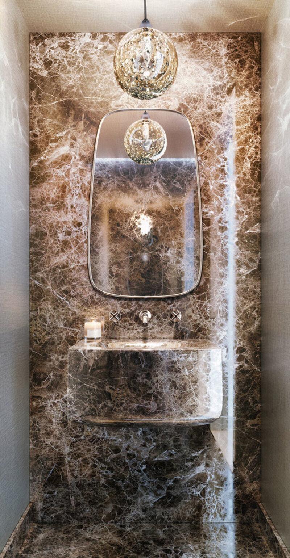 Thomas Juul-Hansen And Bold Interior Bathroom Design thomas juul-hansen Thomas Juul-Hansen And Bold Interior Bathroom Design Thomas Juul Hansen And Bold Interior Bathroom Design 7 1