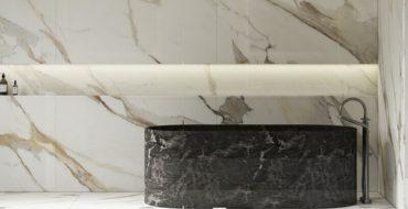 nainoa Nainoa: An Amazing Bathroom Interior Design Studio Nainoa An Amazing Bathroom Interior Design Studio 1 2 370x190