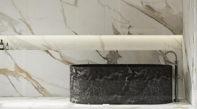 nainoa Nainoa: An Amazing Bathroom Interior Design Studio Nainoa An Amazing Bathroom Interior Design Studio 1 2
