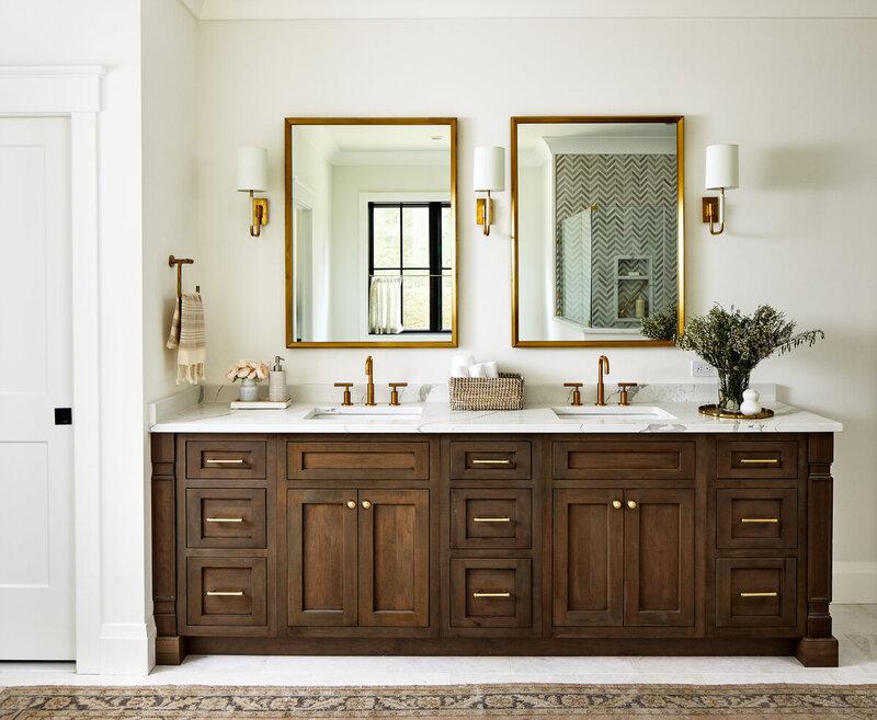 Stephanie Gamble: Admirable Incredible Designs