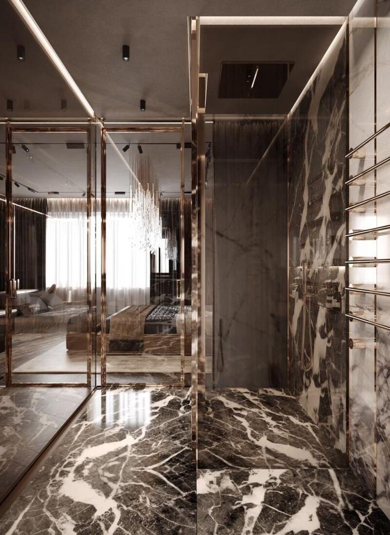 Renovatio: Masterful Designs To Admire