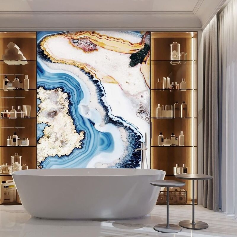 Luxurious Bathroom Ideas That Will Blow Your Mind